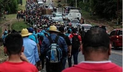 Anuncian que peregrinación online de jóvenes a Caacupé será el sábado 28 de noviembre