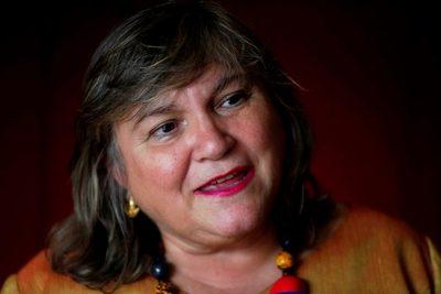 Las mipymes ayudan a cerrar las brechas de género en América Central, según ministra