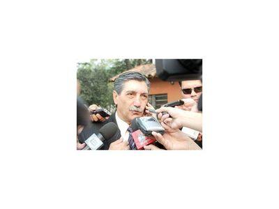 Fallece el abogado Óscar Tuma Julián