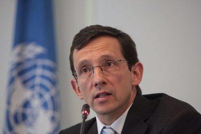 La Cepal prevé una caída económica del 6 % para Centroamérica en el 2020