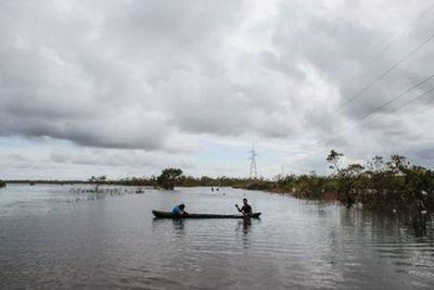 Iota dejó al menos 38 muertos tras su paso destructor por Centroamérica y el Caribe