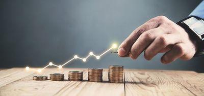 Industria de Fondos crece y ya administra récord de USD 255 millones