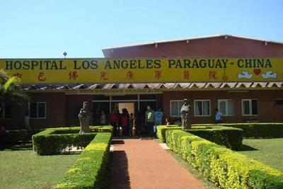 Investigarán supuesta falta de asistencia médica a niño en Hospital Los Ángeles – Diario TNPRESS