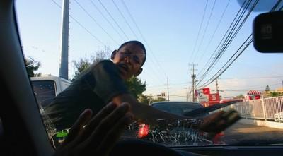 El 70% de los niños y jóvenes en situación de calle en C. del Este, están en la adicción – Diario TNPRESS