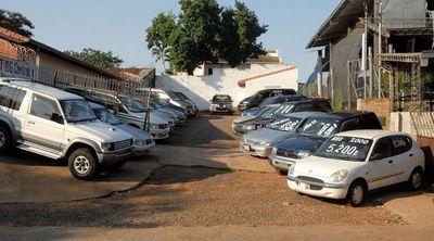 ONU alerta sobre impacto de autos usados en el medio ambiente y la salud