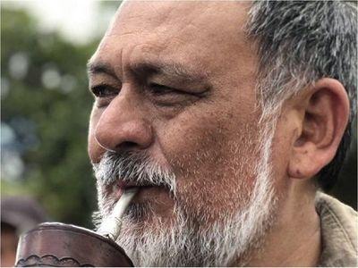 "Sixto Pereira sugiere a Mario Abdo ""devolver sus tierras malhabidas"""