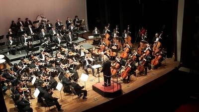 """HOY / La OSCA regresa a los escenarios con """"Beethoven 2020"""""""