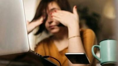 HOY / Cuarentena por COVID-19: cómo el confinamiento contribuye a la pérdida de la memoria