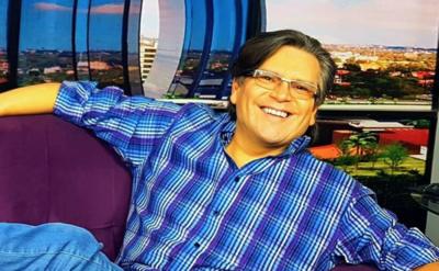 HOY / Desmienten raje de Mili Brítez y malos tratos a compañeros en Tv