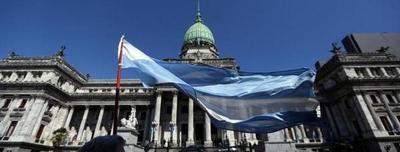 Argentina respeta la institucionalidad de Perú