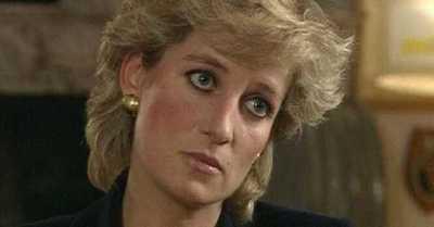 ¿Lady Di fue engañada para participar en 'la entrevista del siglo' donde reveló infidelidades?