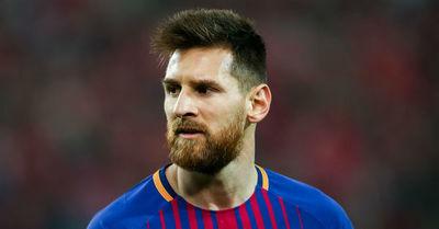 Messi y su supuesto régimen del terror en Barcelona: 'Estoy un poco cansado de ser el problema de todo en el club'