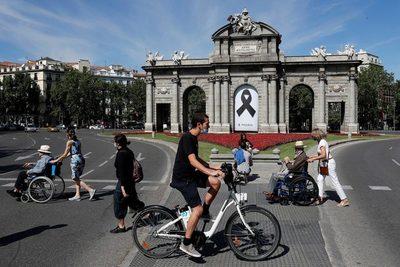 Madrid busca atraer a los turistas mexicanos como destino de compras