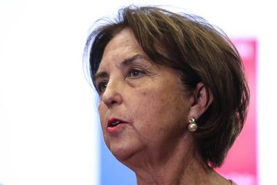 Cinco multinacionales presentan ofertas para instalar redes 5G en Chile