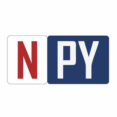 Hacienda lista para un tercer y cuarto pago de Pytyvõ 2.0