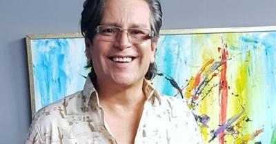 "Mili Brítez habla tras ser tildado de ""diva"""
