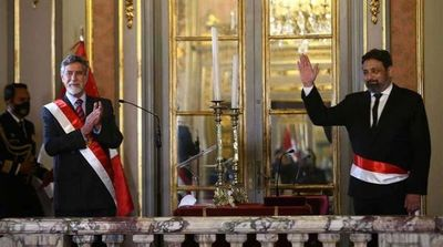 ¿El nuevo presidente del Perú le ha declarado la guerra a la Iglesia Católica?