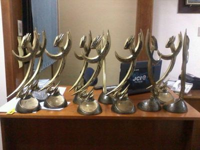 Inscripción para premios a Jóvenes Sobresalientes culmina este viernes