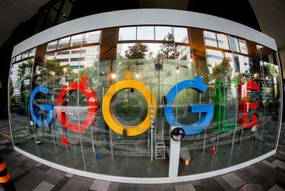 Google fortalece su servicio de mensajes y otros clics tecnológicos