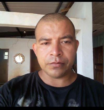 Detienen a dirigente indígena acusado de extorsión