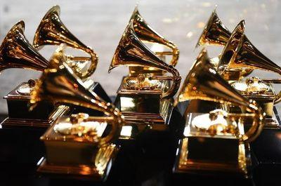 Latin Grammy 2020: Estos son todos los ganadores