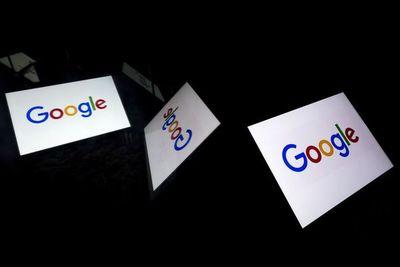 Google firma acuerdo de remuneración con varios medios franceses, una primicia mundial