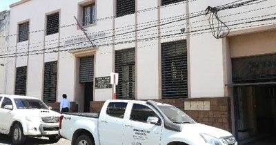 La Nación / Centro de Atención Ciudadana de Hacienda atendió más de 78.000 consultas