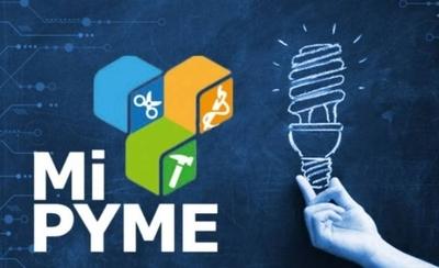 HOY / Dictamen a favor de proyecto para fortalecer Mipymes