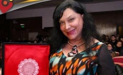 HOY / Música y libros en la Manzana de la Rivera: Artistas presentarán sus obras