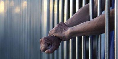 Docente es condenado a 28 años de cárcel por feminicidio