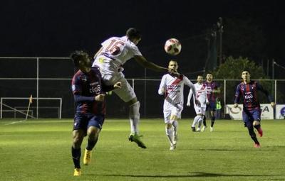 Clausura 2020: Viernes futbolero con dos duelos