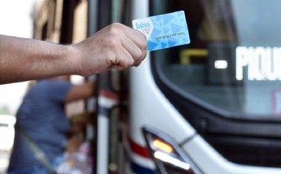Sedeco sumaria a Jaha y Más: Se exponen a una multa de más de G. 840 millones