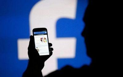 Ratifican condena por robo y publicación de fotos íntimas en redes sociales