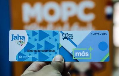 Defensa al consumidor abre sumario a empresas proveedoras de billetaje