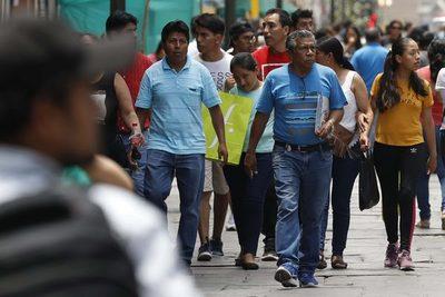 Perú redujo la caída del PIB en el tercer trimestre a tan solo un 9,4 %