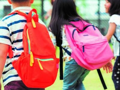 Los provida juntan firmas  y piden anular Plan de Niñez