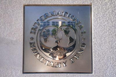 """FMI ratifica línea de 61.000 millones de dólares a México por """"resiliencia"""""""