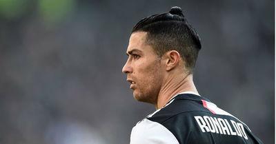 Indemnizan a surcoreanos porque no pudieron ver jugar a Cristiano Ronaldo