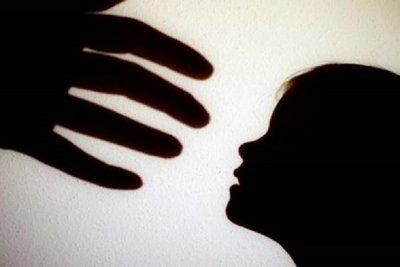 Detienen a una persona por presunta implicancia en pornografía infantil