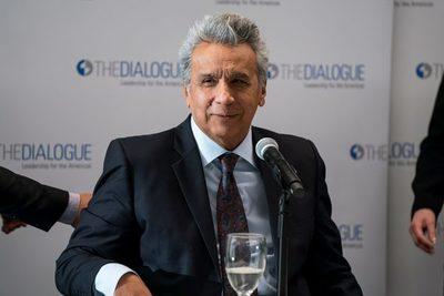 Autoridades de América Latina y el Caribe analizarán la agenda digital eLAC 2022