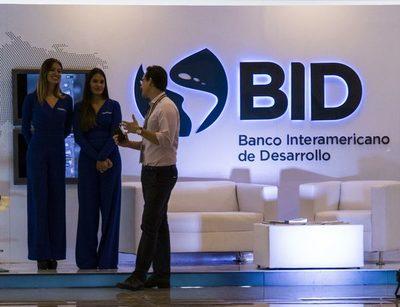 Chile emite su primer bono soberano sostenible