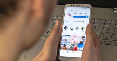 Instagram y Messenger tendrán una nueva función para que los mensajes se autodestruyan