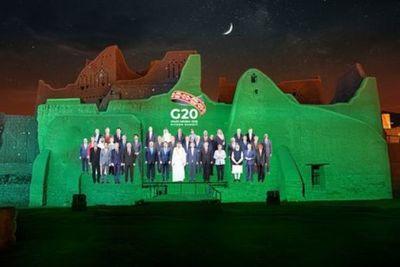 Los líderes del G20 se reunirán este fin de semana con la vista puesta en la recuperación económica tras la pandemia