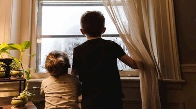 Promueven atención especializada de la niñez y la adolescencia