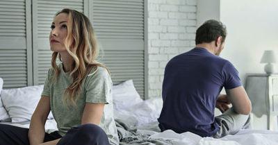 Esta es la señal inequívoca de que la relación con tu pareja es un fracaso