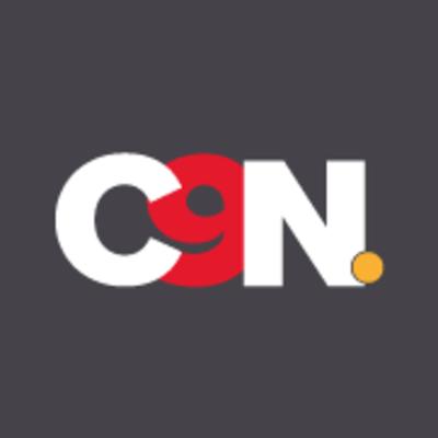 COVID-19: Posible caso de reinfección en paciente de CDE