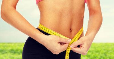 Cinco métodos para perder peso que están demostrados científicamente