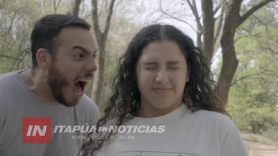 """CAMPAÑA """"METETE"""" SERÁ LANZADA PARA PROMOVER LA ERRADICACIÓN DE LA VIOLENCIA"""