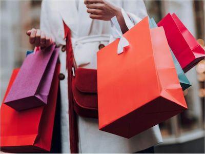 Cómo comprar en forma responsable durante el Black Friday