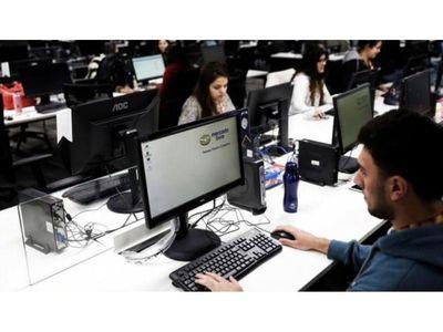 Latinoamérica impulsa transformación digital financiera durante la pandemia